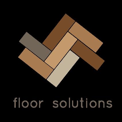 Floor solutions